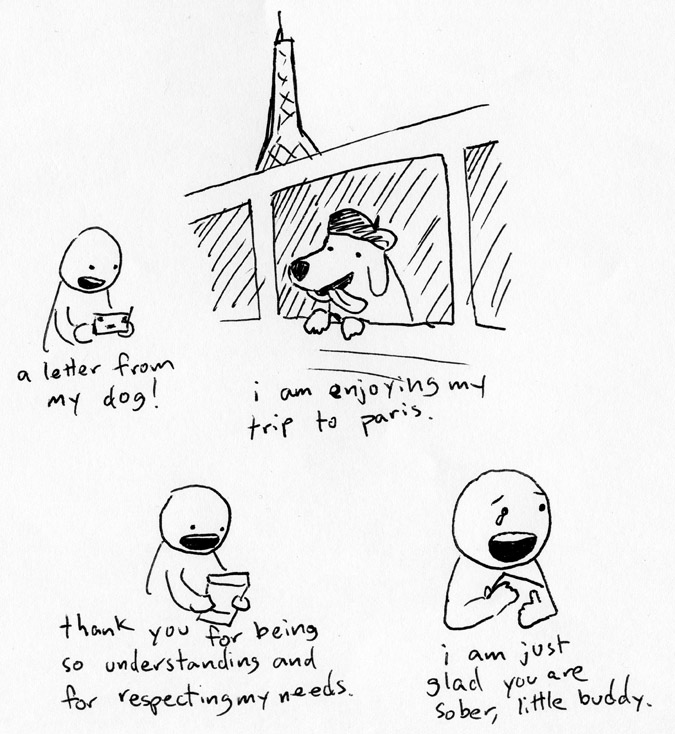 okay so maybe i do not know what the eiffel tower looks like and could not be bothered to look on the internet for a picture of it, if there even is a picture of it on the internet.